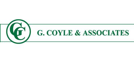 Sponsor G Coyle Associates