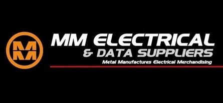 Sponsor Mm Electrical