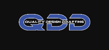 Sponsor Qdd