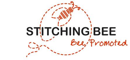 Sponsor Stitching Bee