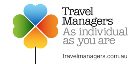 Sponsor Travel Managers