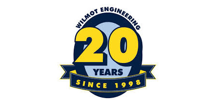 Sponsor Wilmont Engineering