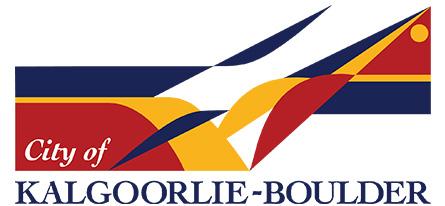 Sponsor City Kalgoorlie