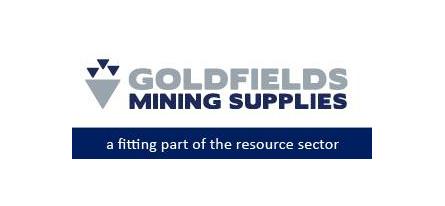 Sponsor Goldfields Mining