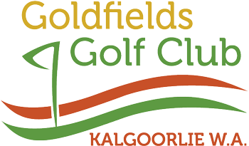 Goldfields Golf Club